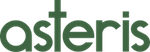 asterisBlog